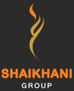 Shaikhani Group