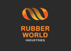 Rubber world