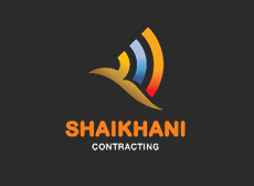 Shaikhani Contracting