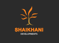 Shaikhani Developers